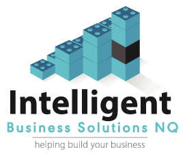 Intelligent Business Solutions